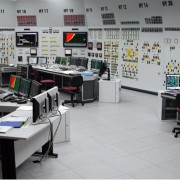 UPGRADING THE KOZLODUY NPP UNIT 6 FULL SCOPE REPLICA CONTROL ROOM SIMULATOR WITH A MODEL OF CONTROL SAFETY SYSTEMS (CSS)